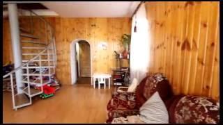 видео ЦИАН – база недвижимости в Барнауле | Продажа, аренда квартир и другой недвижимости