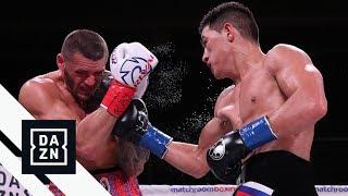 HIGHLIGHTS | Matchroom Verona: Bivol vs. Smith Jr.