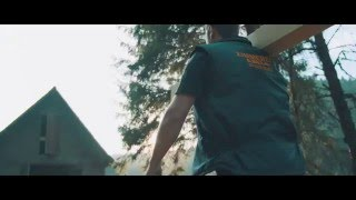 FEIN – Das Original feat. Tobias Abele [short version]