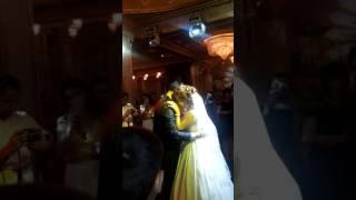 Таджикская свадьба в ресторане* Виктория*