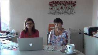 Demo: Videoseminář - Nabýváte nemovitou věc?