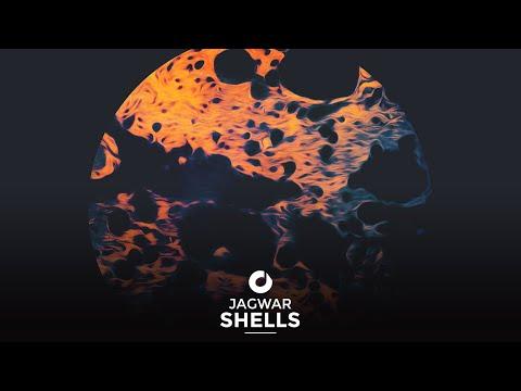 Shells - Jagwar