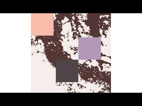 Koki Nakano - Overlay (KMRU Remix)