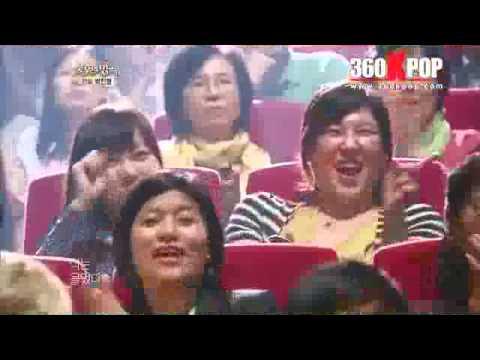 VIETSUB Immortal Song 2 Ep 50 JYP Park Jin Young Davichi Part 2