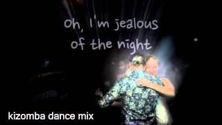 Download Lagu Labrinth - Jealous  ( DJ Imaginary Kizomba Dance Remix ) Mp3