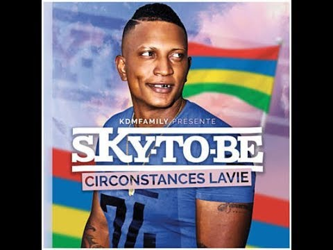 Ti Kote Ti Kote Sega -Sky to be (Music Video)