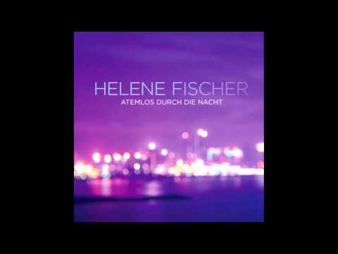 Atemlos Durch Die Nacht (Helene Fischer) (Bassflow Main Radio/Video Mix) INSTRUMENTAL (Update)