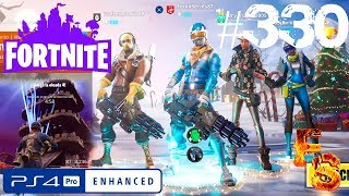 Fortnite, Save the World - Defense Help, Latoso Valley 10, Bryan - FenixSeries87
