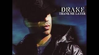 Drake feat Lil Wayne - Miss Me (Clean Version)