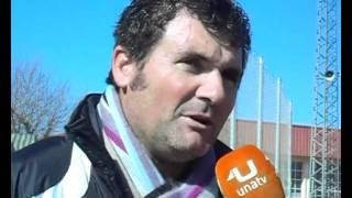 Una Guadix.tv Informativos 13-02-2012 Guadix C.F 6 - Atl. Bellavista 3.flv