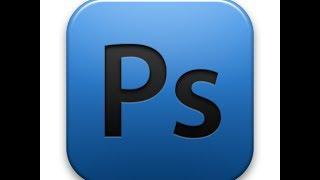 Photoshop , фотошоп , уроки , для начинающих 15