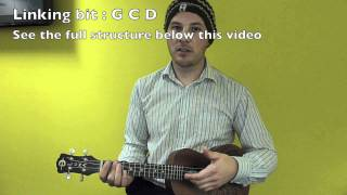 Absolute Beginners Tutorial on Good Riddance - Donald Macleod