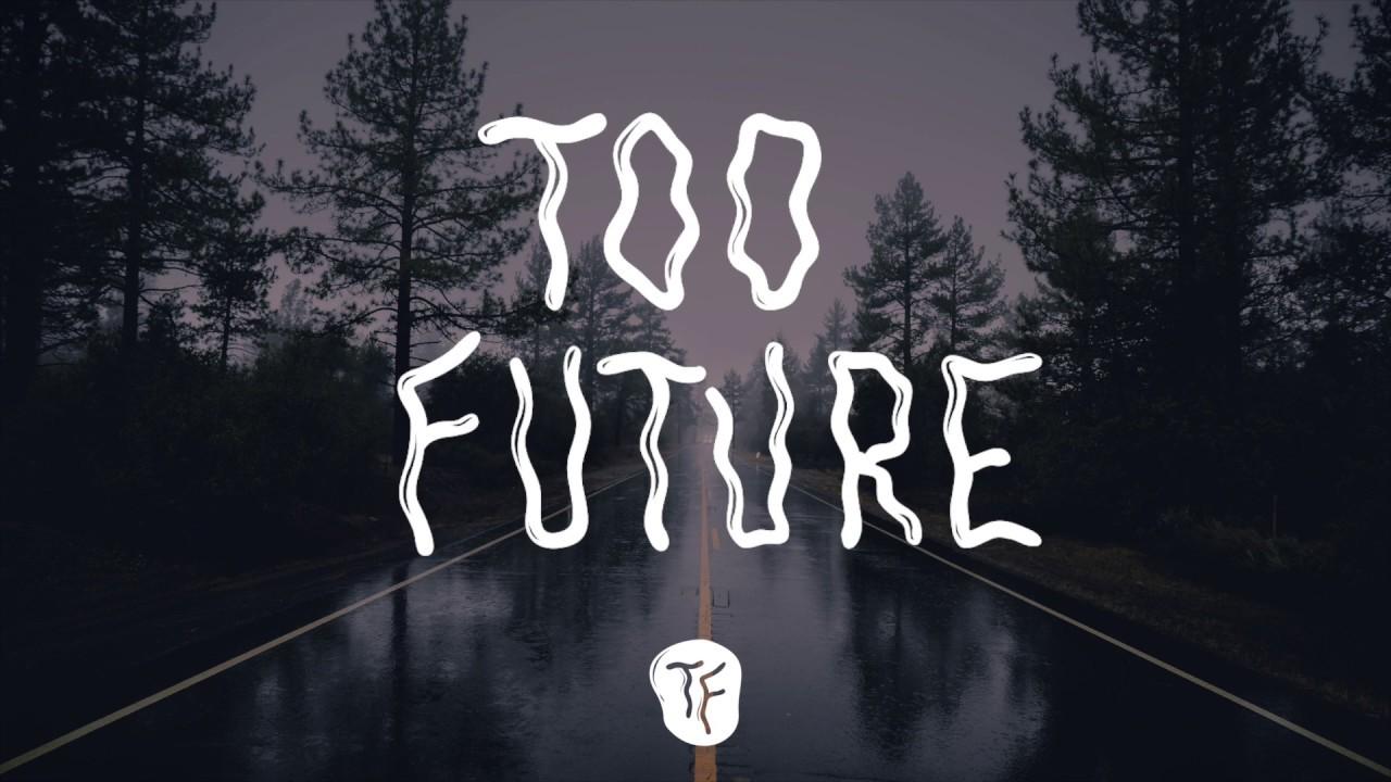 Too Future Youtube Uploads | Run The Trap