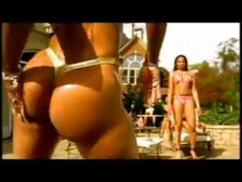 50 Cent - PIMP