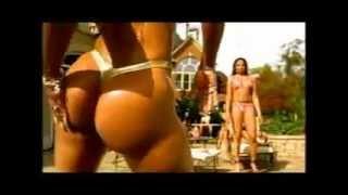 Nelly Tip Drill (Clip Officiel) -18