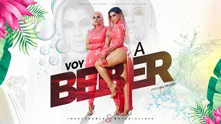 Popular La Insuperable ft La Materialista  prod by Big trueno Related to Songs