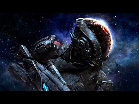 Imagine  - Doom Extended   Epic Heroic