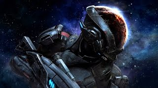 Imagine Music - Doom (Extended Version) | Most Epic Emotive Hybrid Orchestral Music