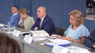 Верхняя Салда – лидер в Горнозаводском округе по уровню зарплат