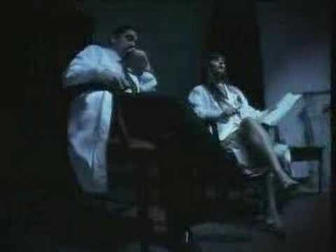 Goin' Through - Πόσο Μ****** Είσαι   Goin' Through - Poso Ma...as Eisai - Official Video Clip