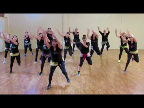 Zumba Classes Main St Santa Ana Ca