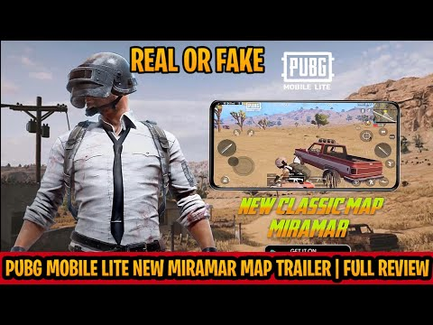 pubg-mobile-lite-new-miramar-map-trailer-full-review-|-real-or-fake-|-miramar-map-release-date