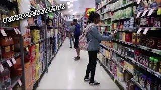 #KoKoBopChallenge | Compilation EXO - Ko Ko Bop challenge funniest videos | New trend 2017