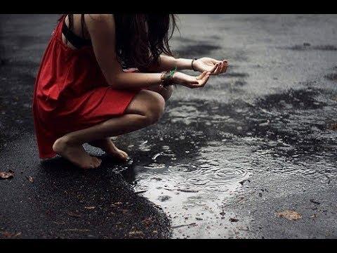Pehle pyar ka pehla gham (Lyrics) / Heartbroken Sad Song