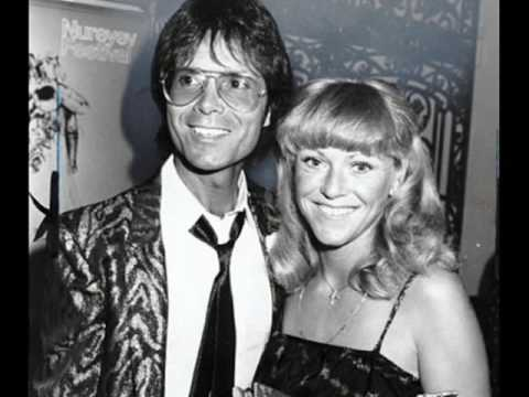 Cliff Richard     The day I met Marie