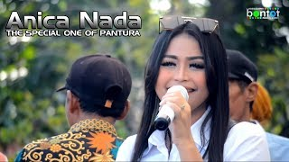 Download lagu DIAN ANIC DERMAYU HONGKONG ANICA NADA 2018 BONTOT RECORDS BONTOT PRODUCTION MP3