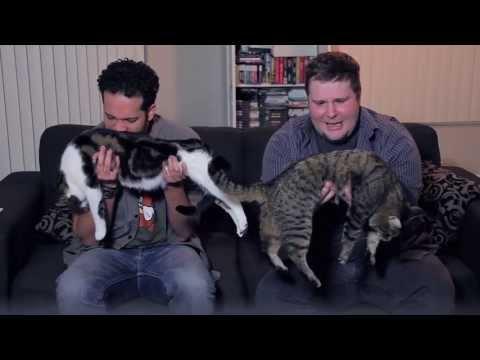 Quickcharge TV - Episode 3