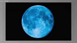 素敵な月の運行や星をお楽しみ下さい。 この日は雲が多くコンポジットの動画などが出来無かったので見れる写真のスライドショーです。 基本的にデジタル一眼で撮っ ...