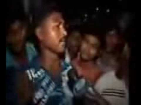 Prostitution Hotel business in Dhaka city News Report's Collection flv