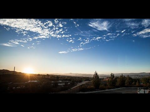 Why the Santa Clarita Valley is Still Golden | SCVEDC
