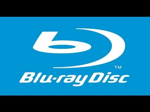 See All Top New DVD Releases for April 2014 Top Blockbuster Blu Ray DVD Releases