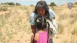 Ruby Chimerica - Hopi Herbalist NABIN