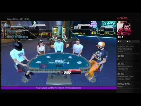 Play virtual casino games river nile casino