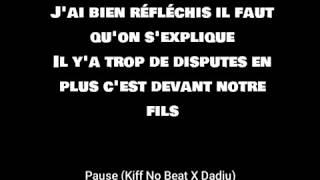 BEAT GROUILLEMENT NO MUSIQUE KIFF TÉLÉCHARGER