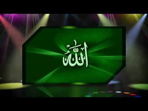 ╭♥╯Allah Allah Diye Yandım ╭♥╯