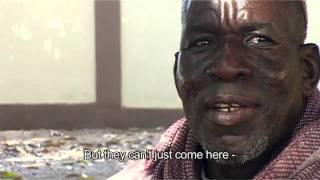 GANDO-film trailer ENGELSK-Vimeo SD.mov