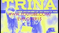 trina look back at me mp3 download