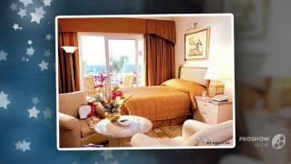 лучшие отели египта все включено(, 2015-01-15T07:58:37.000Z)
