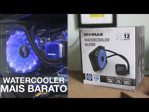 watercooler-mais-barato-do-brasil!-|-mymax-algor