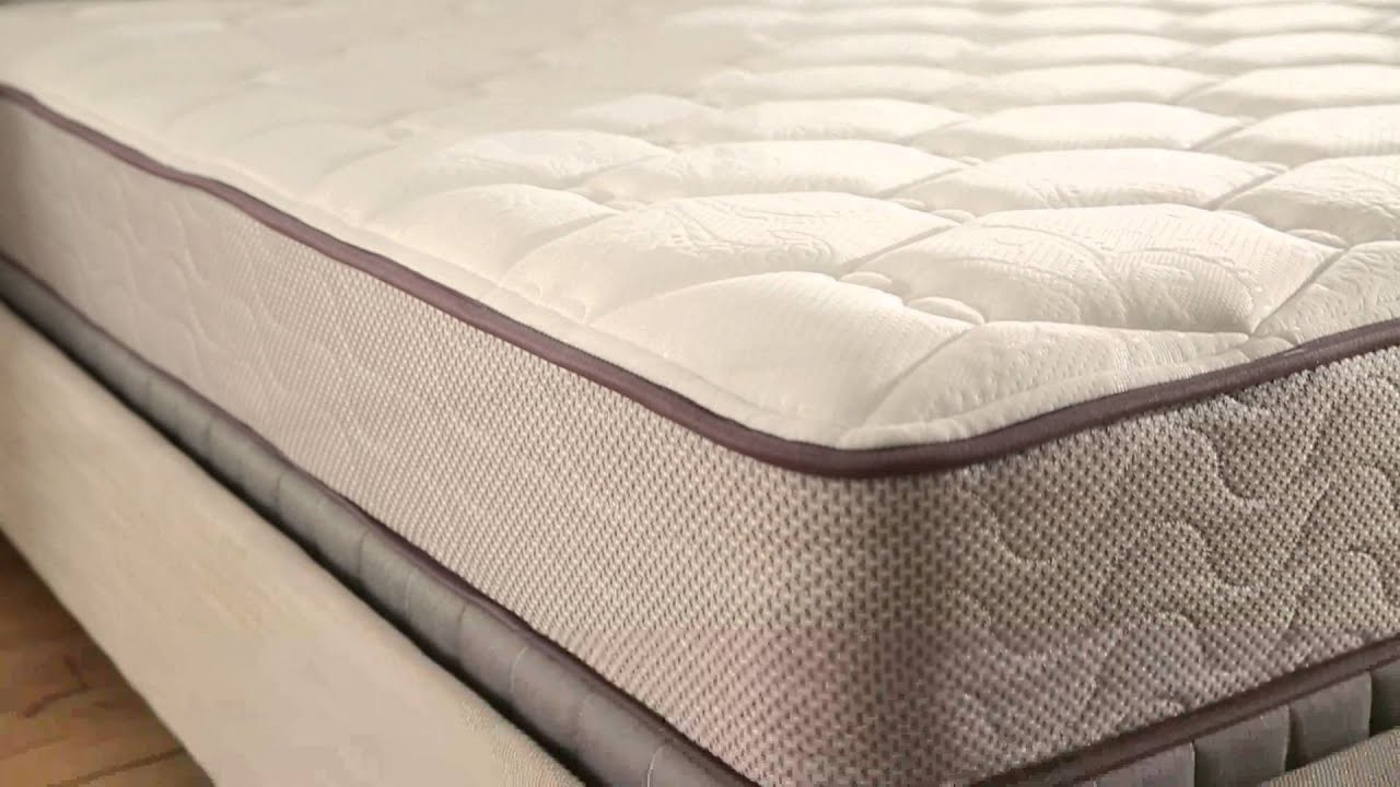 ashley sleep grayton beach mattress