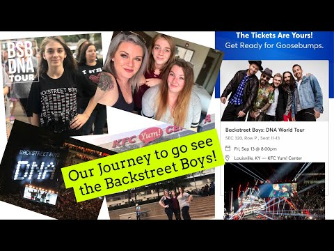our-journey-to-see-the-backstreet-boys-in-louisville,-kentucky!