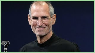 What If Steve Jobs Was Still Alive?
