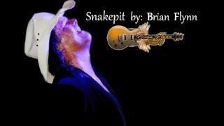 Brian Flynn - SnakePit