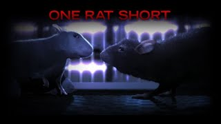 ONE RAT SHORT - Orchestral Recordings