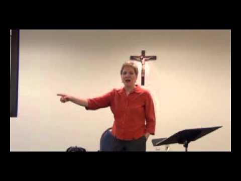 Storytelling Skills and Strategies Presented by Melanie Coddington