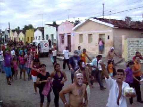 Festa de sao felix 01